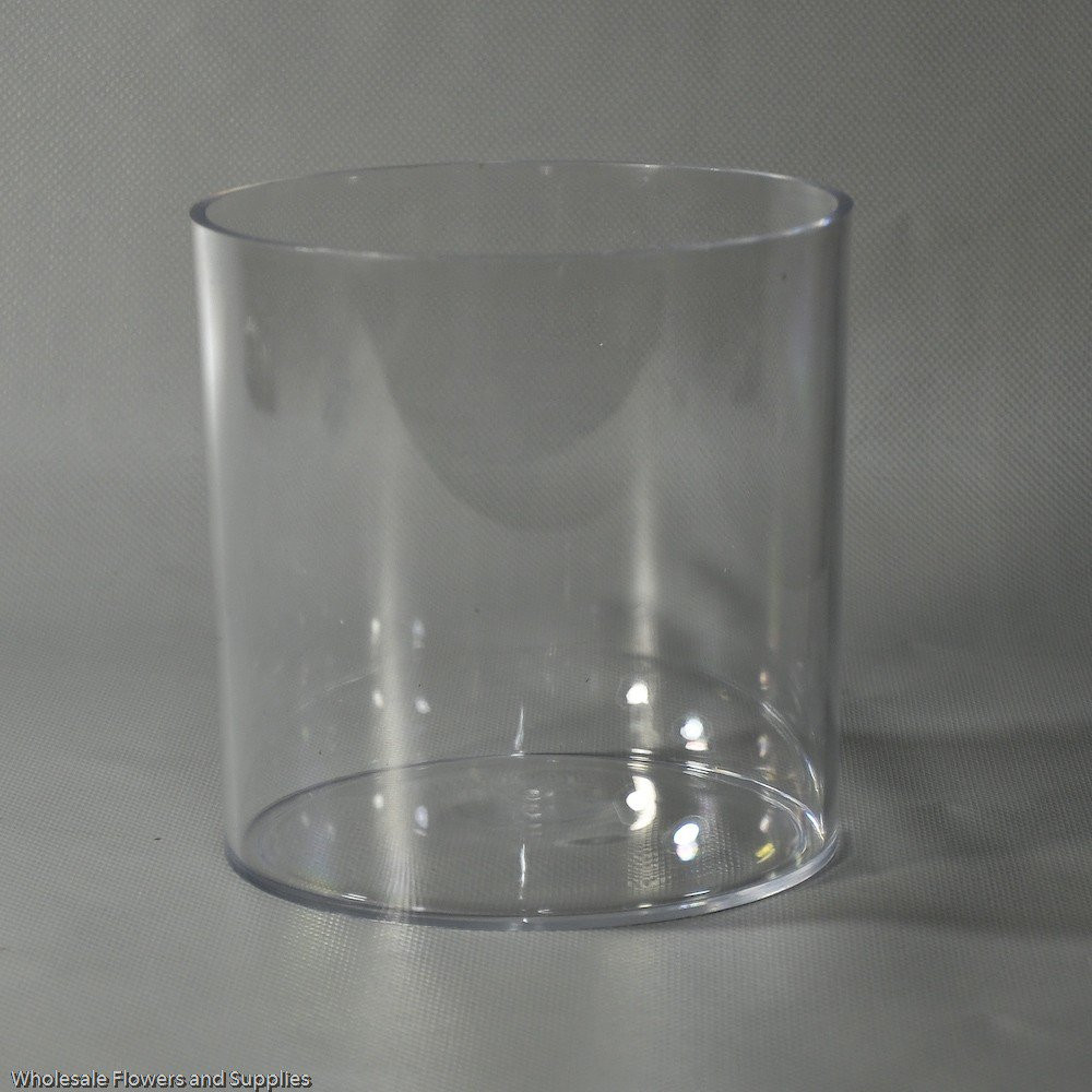 clear vase with lid of large clear plastic vase zef jam inside vases designs clear plastic vase tall