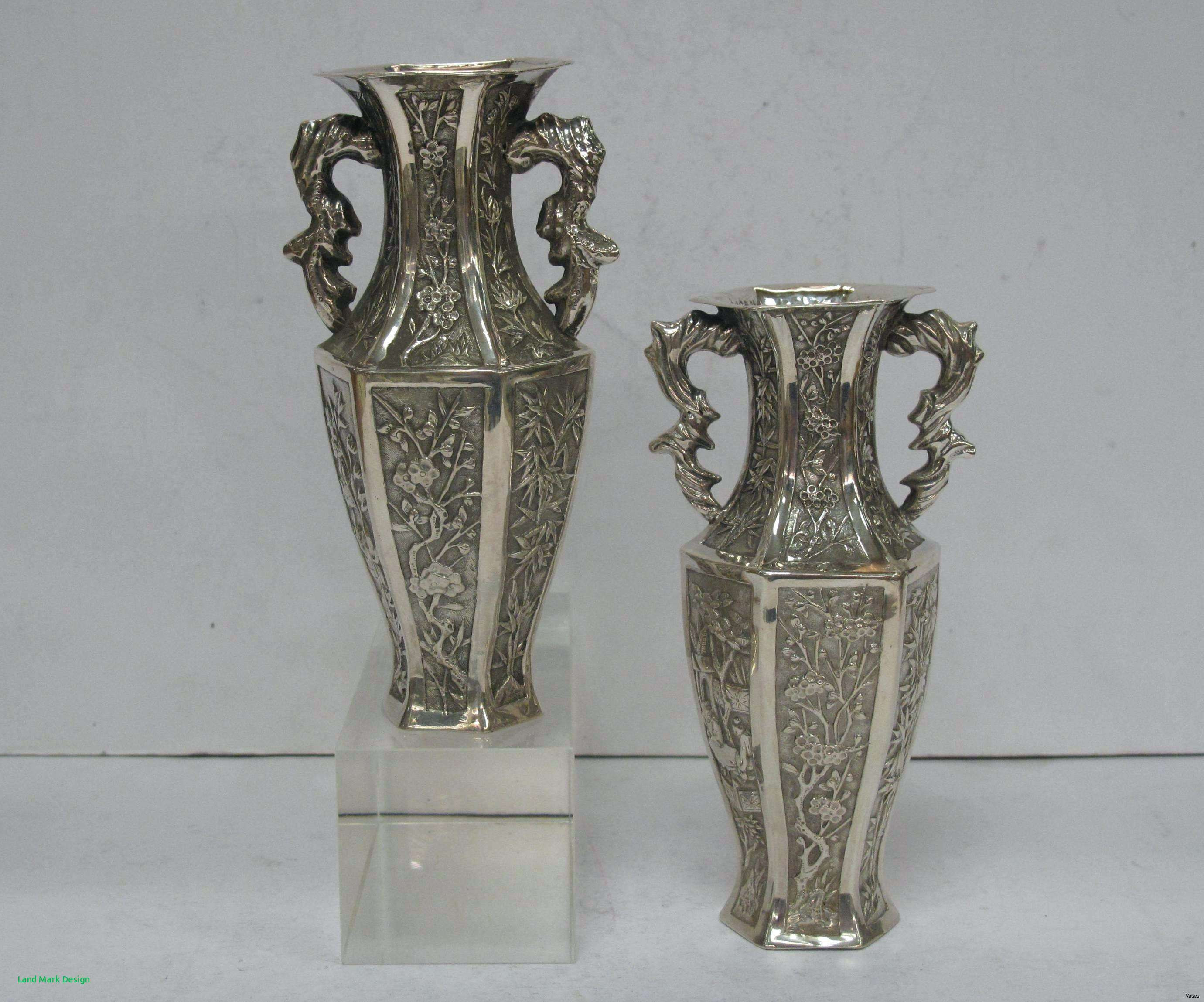 clear vases bulk of unique crystal vase awards beginneryogaclassesnear me intended for 8253h vases bulk silver square glass cube vase with metallic band 6x6i 0d vases bulk silver