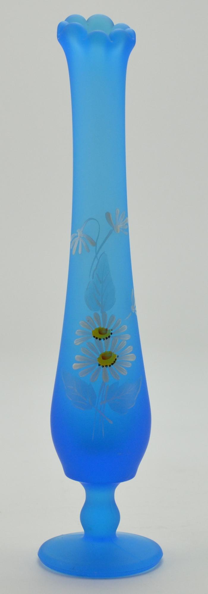 cobalt blue bud vase of blue glass bud vase vase and cellar image avorcor com with blue gl bud vase and cellar image avorcor