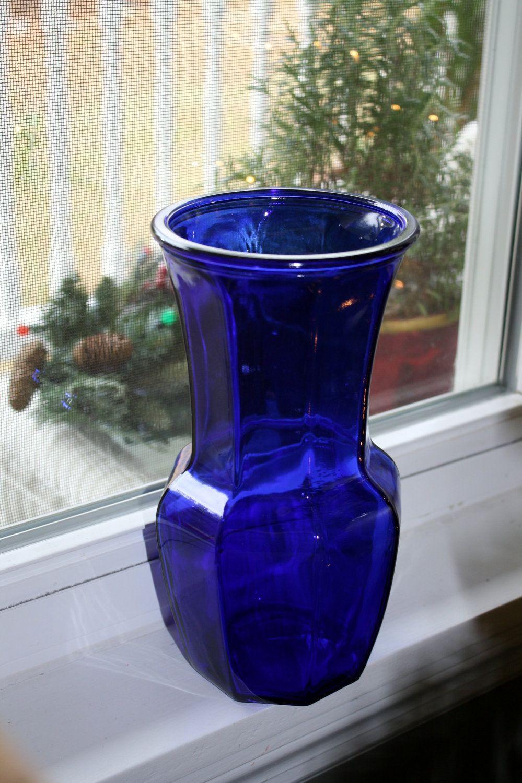 cobalt blue bud vase of cobalt blue flower vase glass some of my favorites pinterest inside cobalt blue flower vase glass