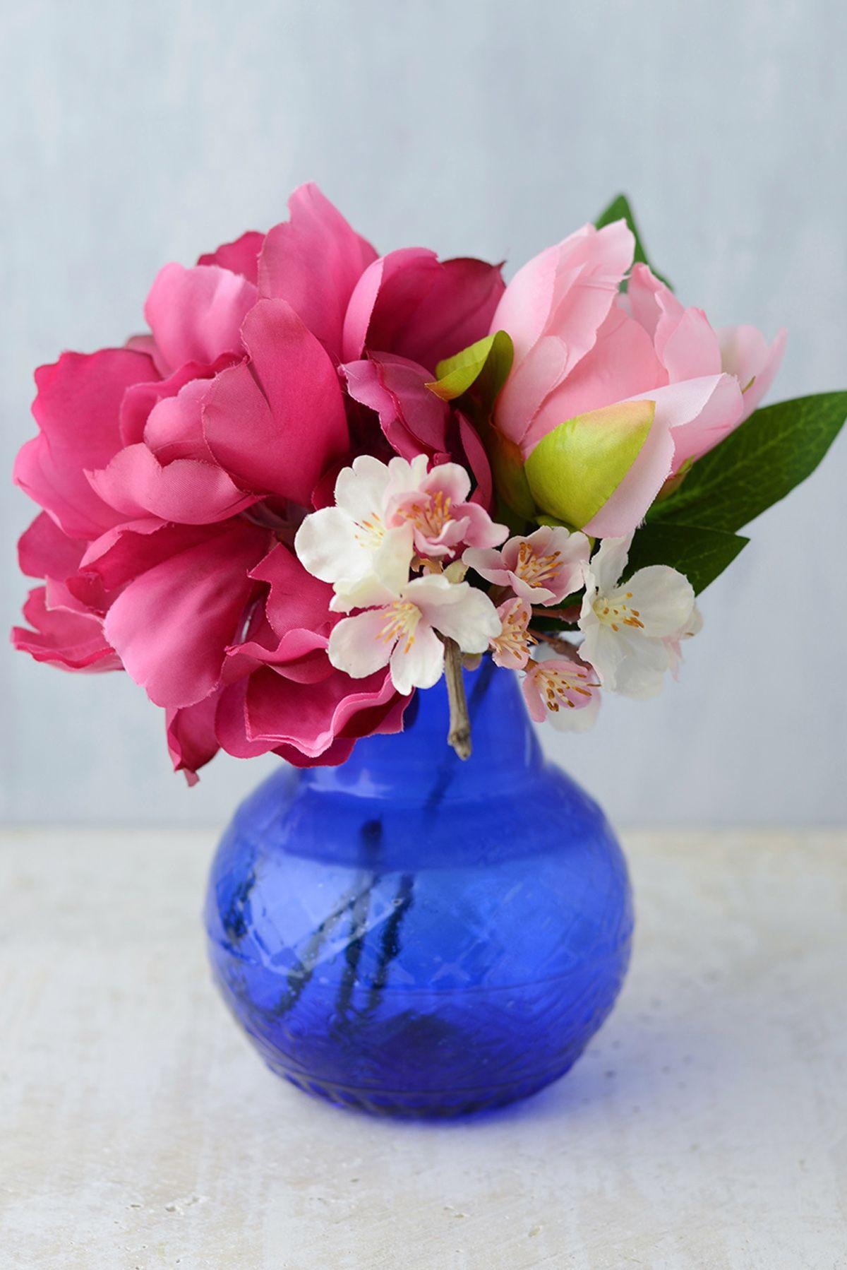 15 attractive Cobalt Blue Glass Flower Vases 2021 free download cobalt blue glass flower vases of cobalt blue glass 5 vase dream home pinterest cobalt blue in cobalt blue glass 5 vase