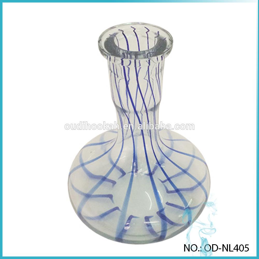 cobalt blue glass vases and bottles of crystal vase hookah crystal vase hookah suppliers and manufacturers pertaining to crystal vase hookah crystal vase hookah suppliers and manufacturers at alibaba com