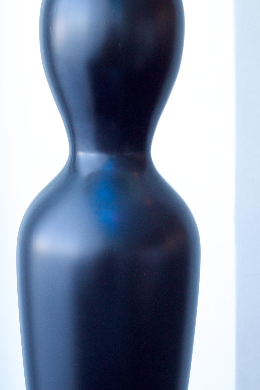 cobalt blue glass vases and bottles of free images vase material glass bottle cobalt blue drinkware intended for glass vase bottle blue material glass bottle cobalt blue drinkware bowling pin