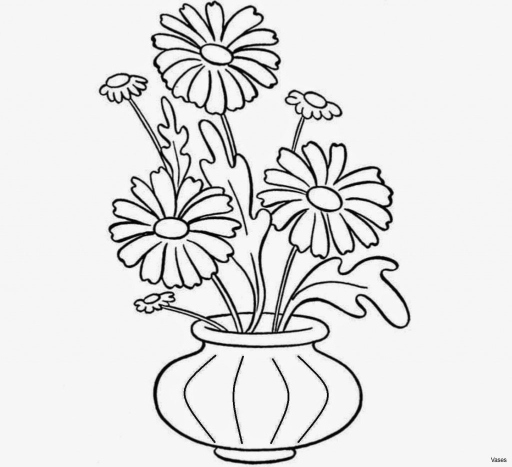 cobalt blue vase centerpieces of best of drawn vase 14h vases how to draw a flower in pin rose with regard to best of drawn vase 14h vases how to draw a flower in pin rose drawing 1i