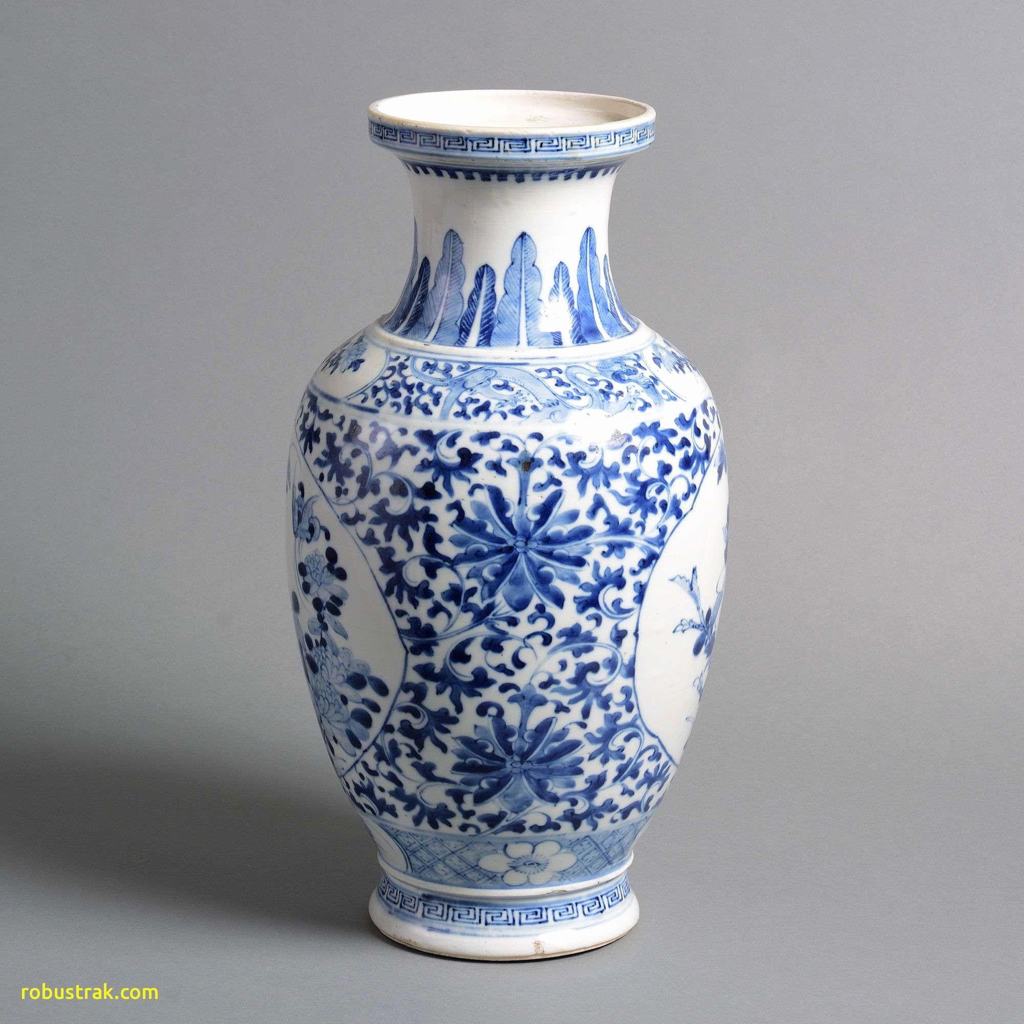 cobalt blue vase centerpieces of clear flower vase luxury 20 unique blue and white vases cheap pics in clear flower vase luxury 20 unique blue and white vases cheap pics