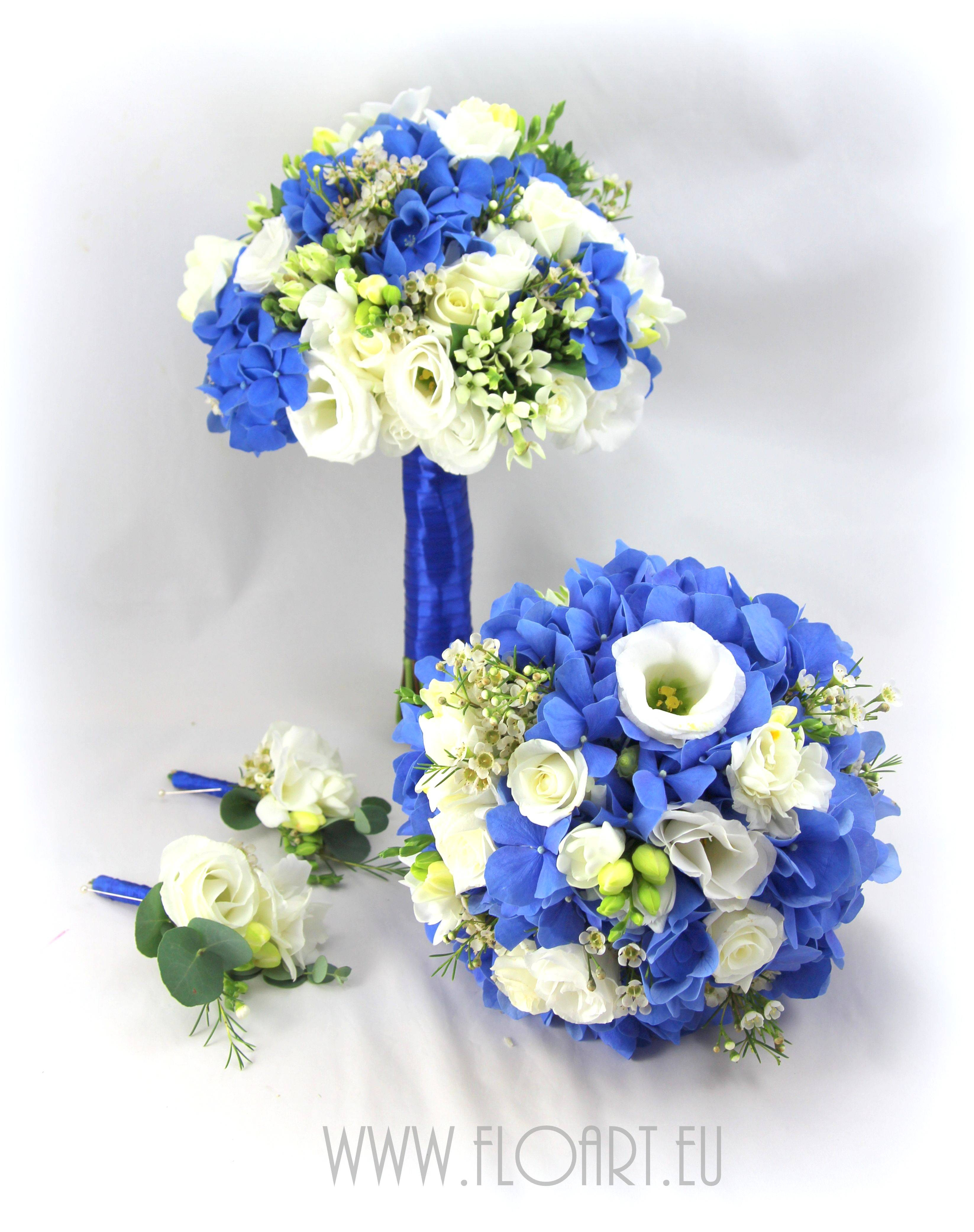 cobalt blue vase centerpieces of cobalt blue wedding decor minimalist bukiet od floart kwiaty with regard to cobalt blue wedding decor minimalist bukiet od floart kwiaty kwiatysapiekne pieknekwiaty flowers