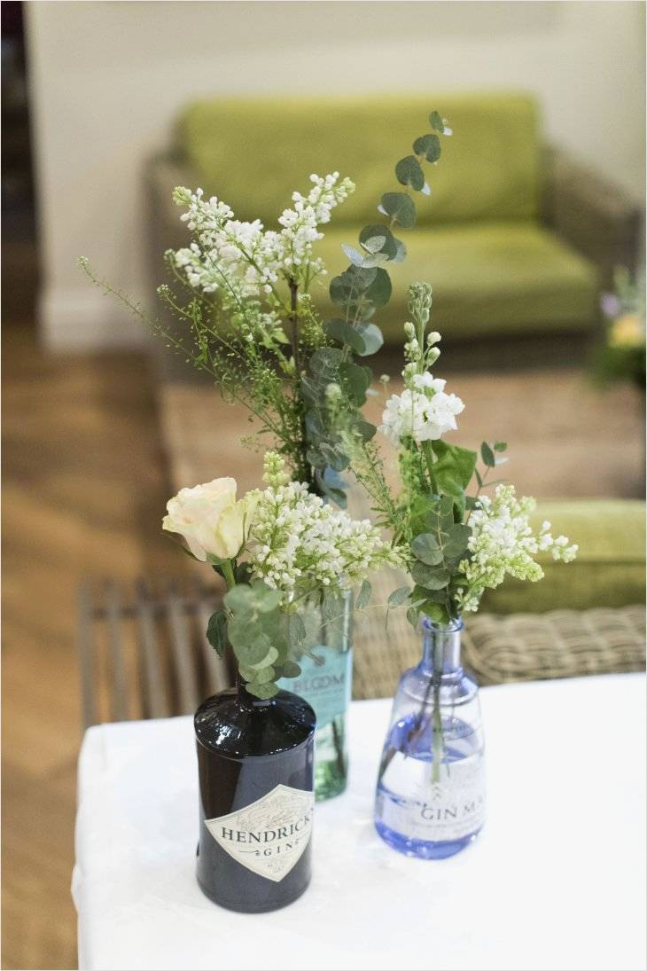 colored bud vases wholesale of fresh design on blue vases wholesale for use best house interiors or within fresh ideas on blue vases wholesale for use best living room decor this is so amazingly blue vases wholesale design ideas you can copy for best home decor