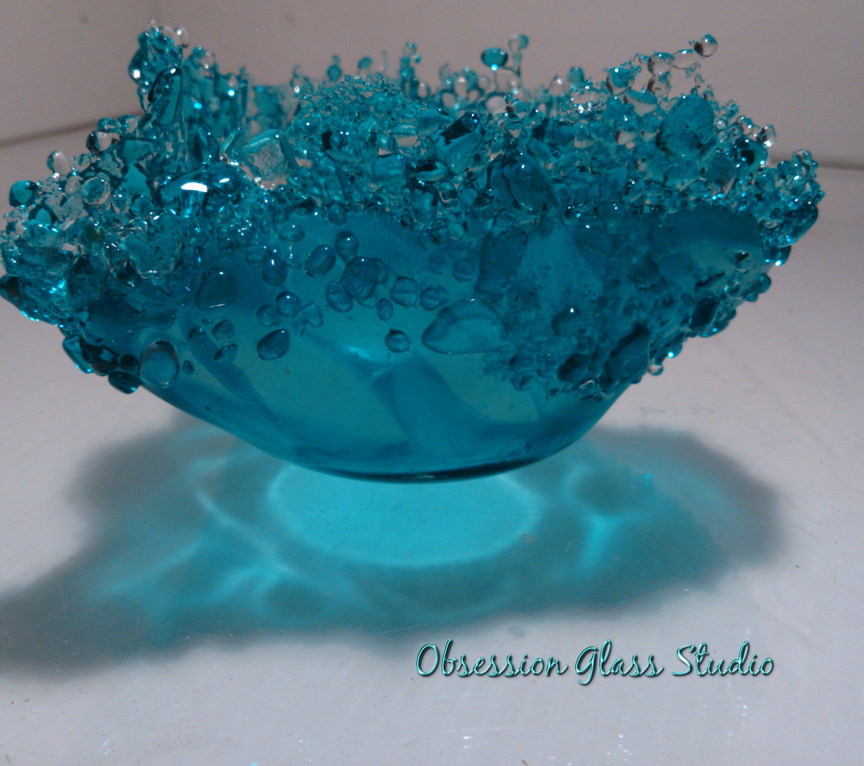 colored glass stones for vases of frit bowl glass pinte within frit bowl more