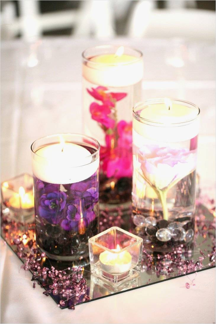 colored glass vases wholesale of amazing inspiration on square flower vases for best home interior regarding amazing inspiration on square flower vases for use beautiful living room designs this is so freshly square flower vases design ideas you can copy for best