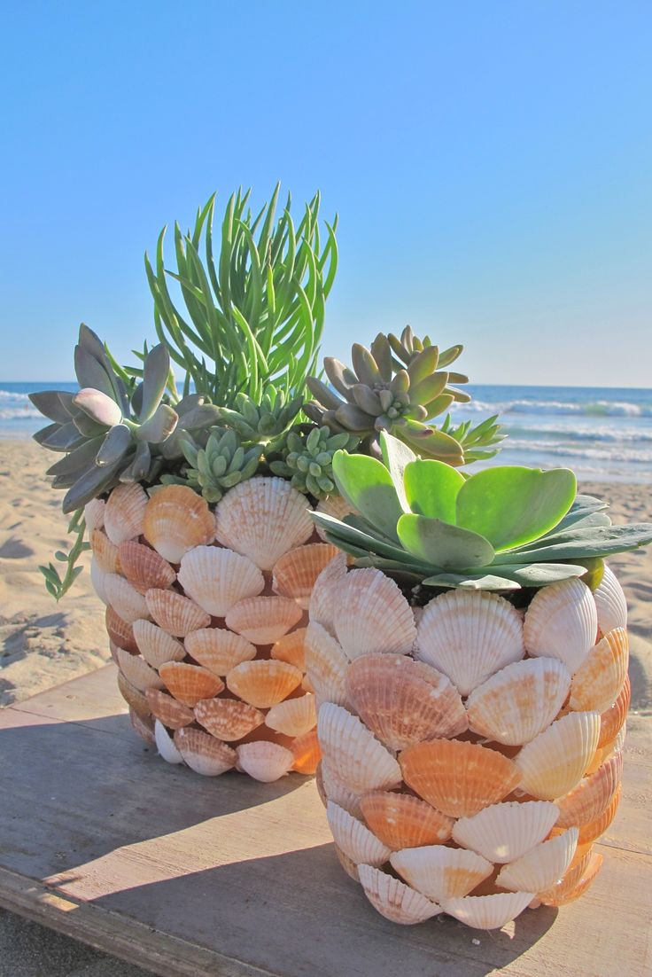 colorfill diamond vase filler of 101 best craft images on pinterest fairy houses garden art and pertaining to our succulents just got a major upgrade