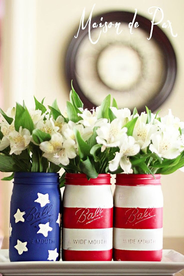colorfill diamond vase filler of 305 best crafts images on pinterest la la la build your own and in 12 charming diy vases that will make flowers look even more beautiful