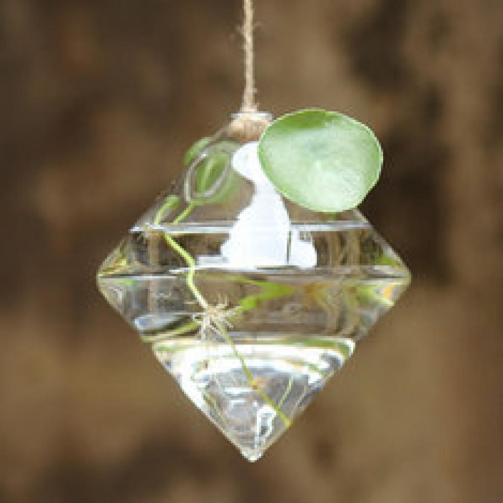"""colorfill diamond vase filler of colorfill diamond vase filler aœ"""" diamond paradise with vases colorfill diamond vase filler buy cheap colorfill diamond"""