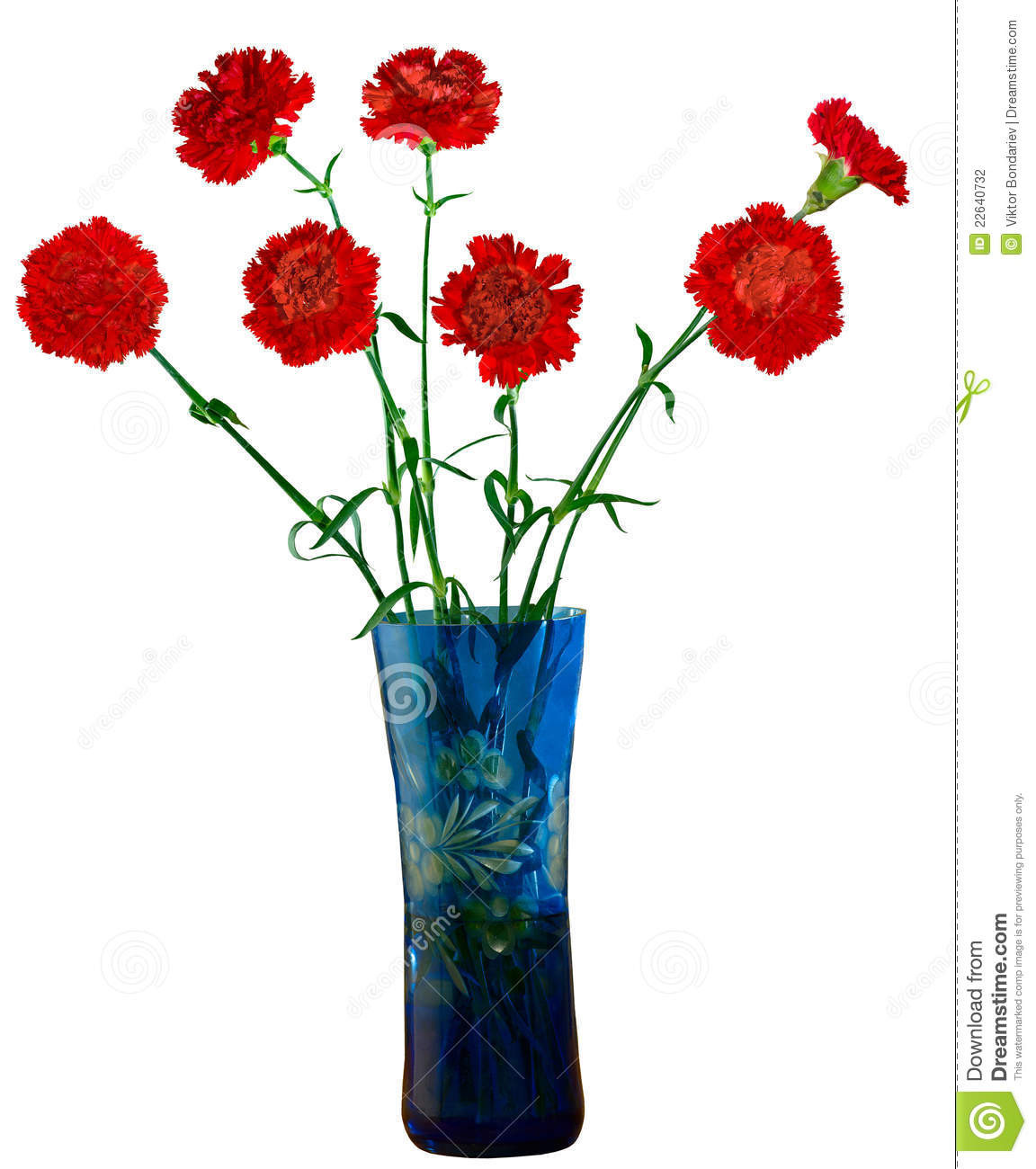 colorful flowers in a vase of flower vase design clipart flowers healthy in vases design pictures beautiful up seasonal colorful flowers in a vase nature carnations season background