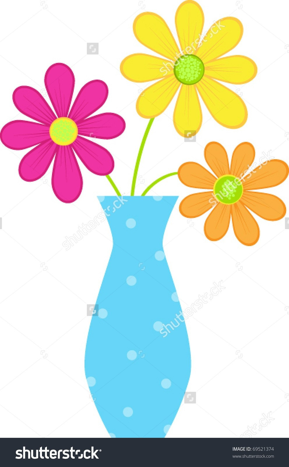 colorful vases images of will clipart colored flower vase clip arth vases art infoi 0d of for intended for flower vase images clip art elegant blue flower clipart vase pencil and in color blue flower