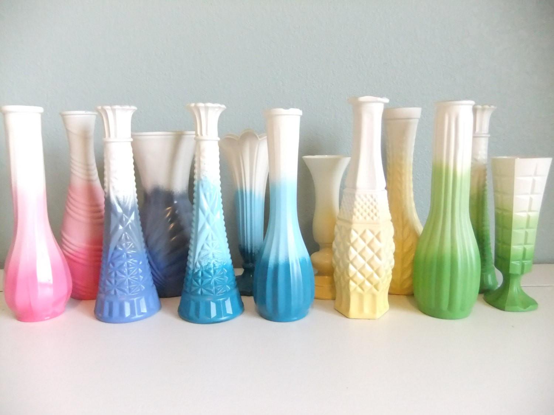 coloured glass vases ebay of 10 fresh colored glass bud vases bogekompresorturkiye com pertaining to creative idea colorful glass vase painting ideas for room vases design home 3 flower