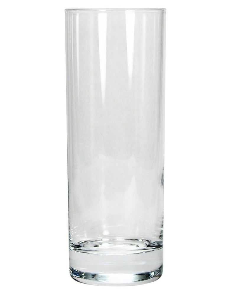 cone shaped glass vase replacement of december 23 2015 disarray brewhouse with the stange beer glass or pole glass is a simple cylinder shaped glass typically used for german kolsch and alt beers stange glasses tend to be smaller in