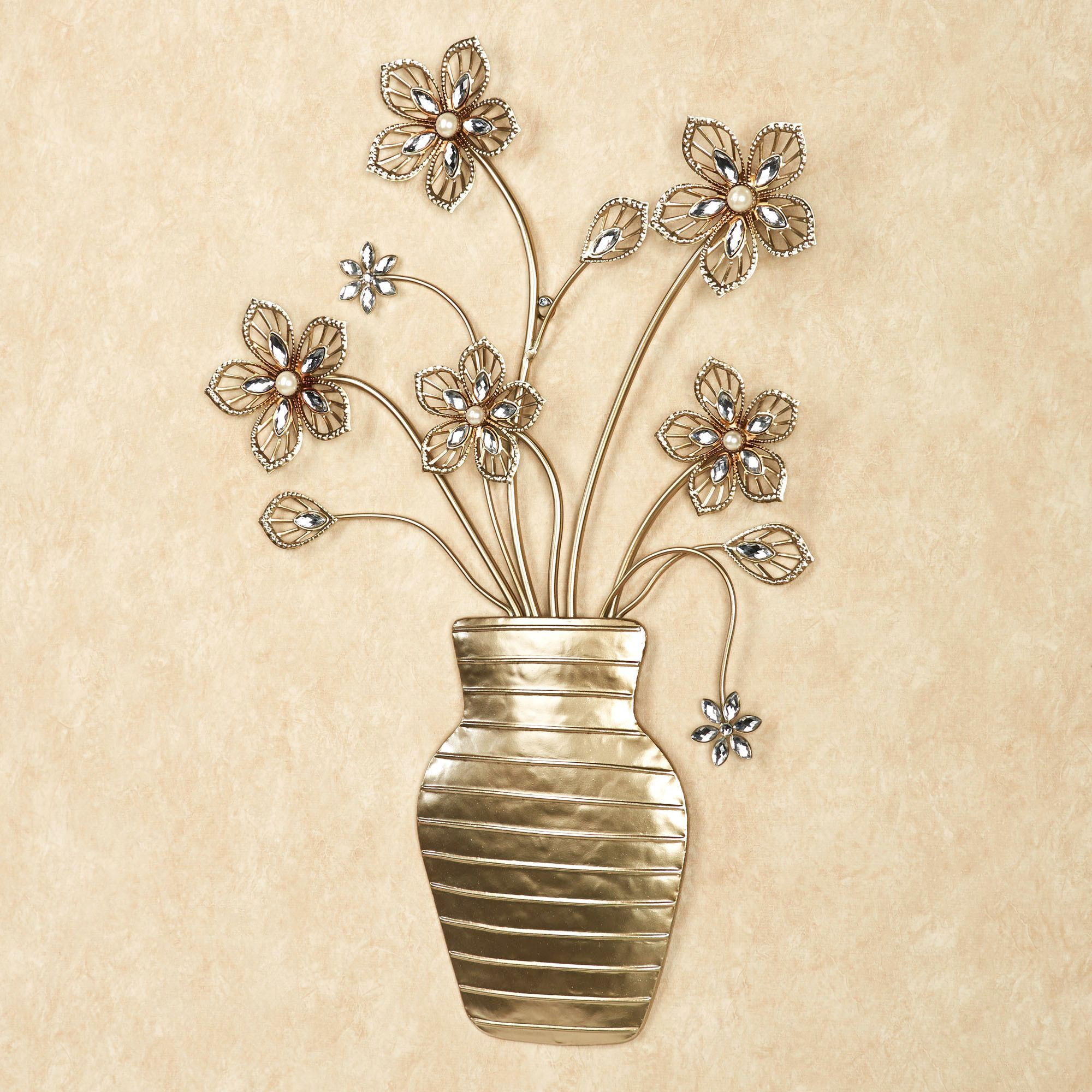 cone shaped vase of wall vases for flowers wall ideas pertaining to wall vase sconce pixball com