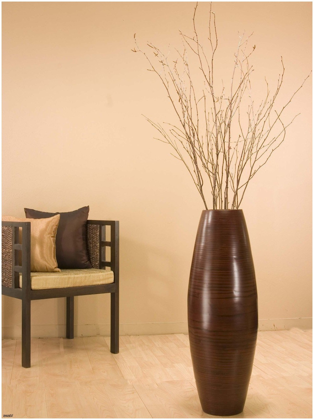 contemporary decorative vases of 21 beau decorative vases anciendemutu org pertaining to 712x0qv9hql sl1364 h vases tall green floor decorative standing with branchesi 0d