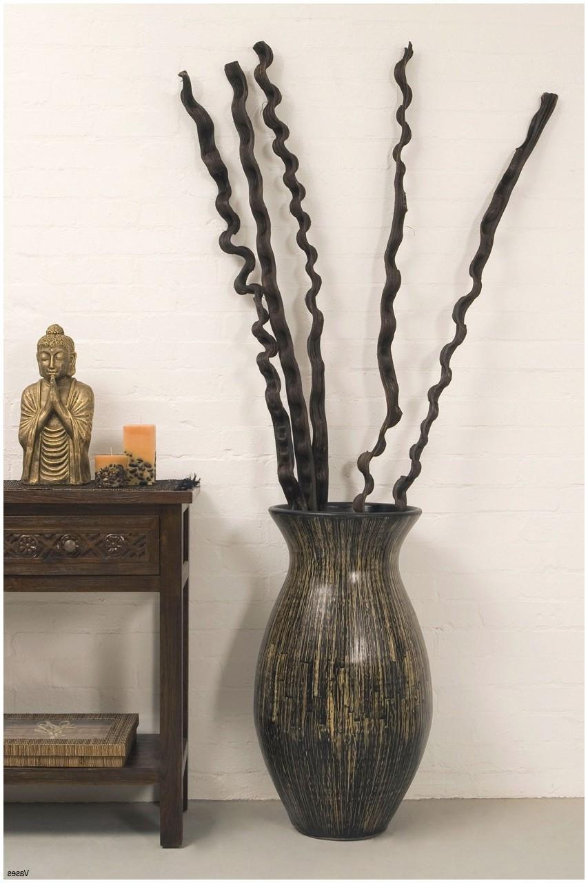contemporary decorative vases of 21 beau decorative vases anciendemutu org regarding excellent decorative sticks for vases 87 branches india bamboo in vaseh vasei 0dh vase 0d i