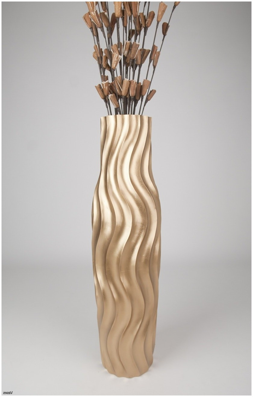 Contemporary Decorative Vases Of 21 Beau Decorative Vases Anciendemutu org Throughout Create A Floor Plan Free Elegant H Vases Floor Standing I 0d Decorative Free