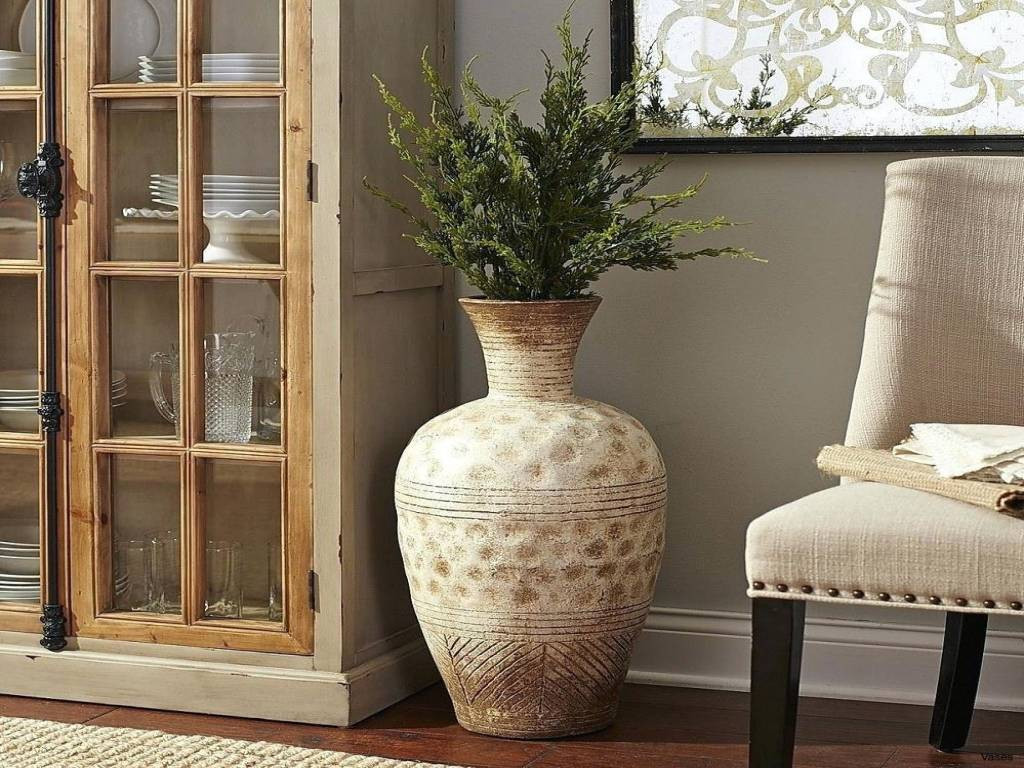 Contemporary Decorative Vases Of Contemporary Decorative Vases Gallery Nice Vases Contemporary Pertaining to Contemporary Decorative Vases Pictures Floor Vases Ideas Lovely for Contemporary Floor Vases Ideash Of Contemporary Decorative
