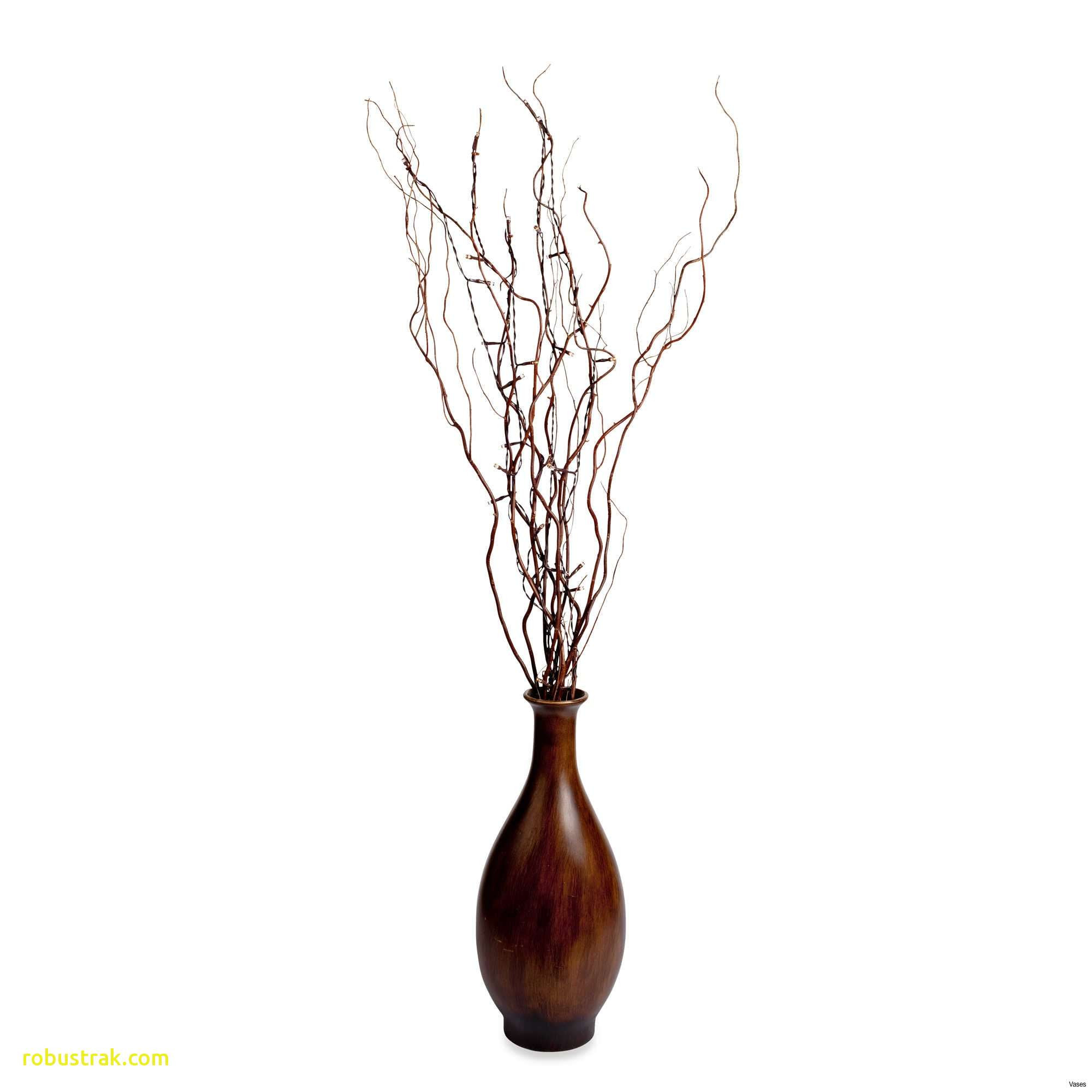 Contemporary Decorative Vases Of Inspirational Decor Sticks In A Vase Home Design Ideas with Regard to Brown Lighted Branches Matched with Home Accessories Ideas Vase Sticks Luxury Standing Tableh Vases Decorative In
