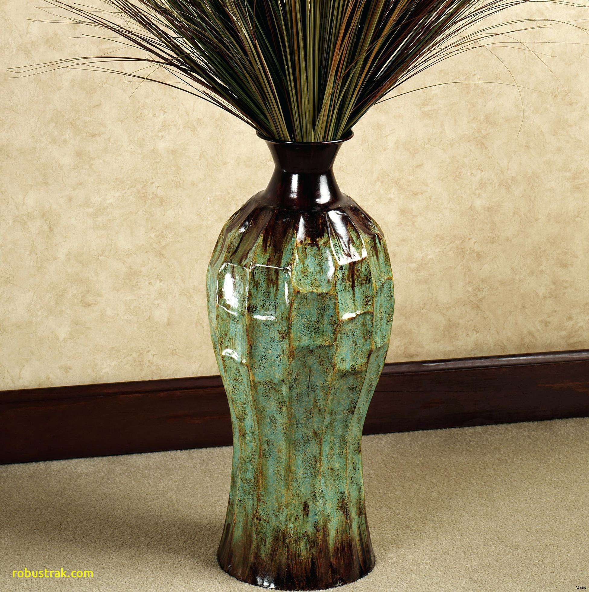 contemporary floor vases of luxury contemporary living room home design ideas for full size of living room contemporary vases unique bamboo lampsh vases vase with sticks amazing size