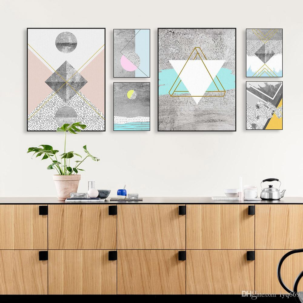contemporary wall vase of large wall art pieces new living room vases wholesale new h vases throughout large wall art pieces lovely line cheap modern nordic abstract geometric texture shape big wall of
