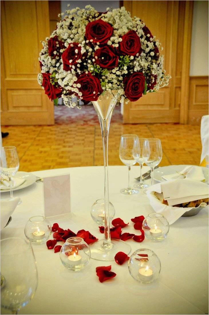 corner big flower vase of cool inspiration on large vase decoration ideas for best house inside vases martini vase with ivory roses i 0d michaels 60cm to buy 50cm design ideas