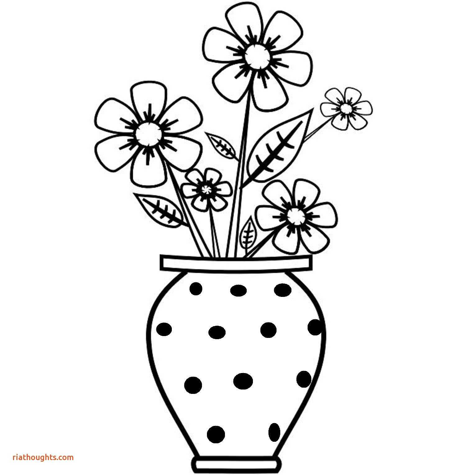 cotton vase decor of luxury cotton clipart yepigames me inside child drawing clipart
