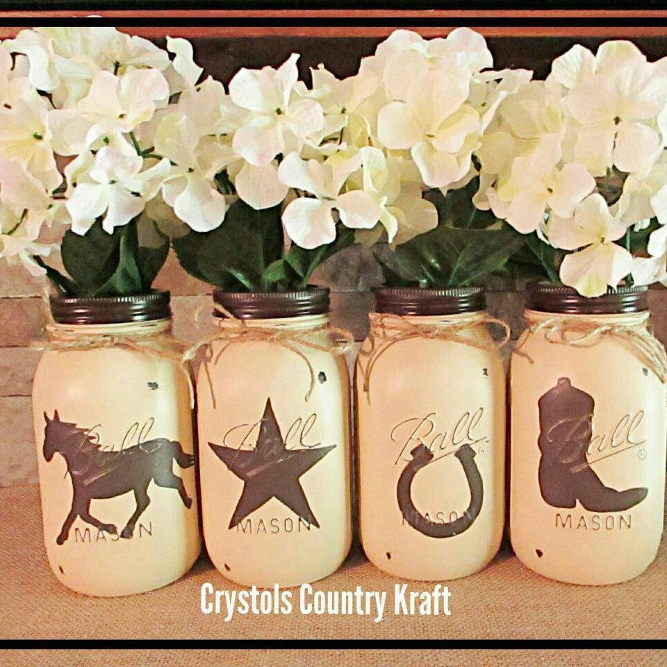 cowboy boot flower vase of list of pinterest western party ideas decoration center pieces horse with regard to updating photos of western vases western centerpieces western wedding decor cowboy nursery decor