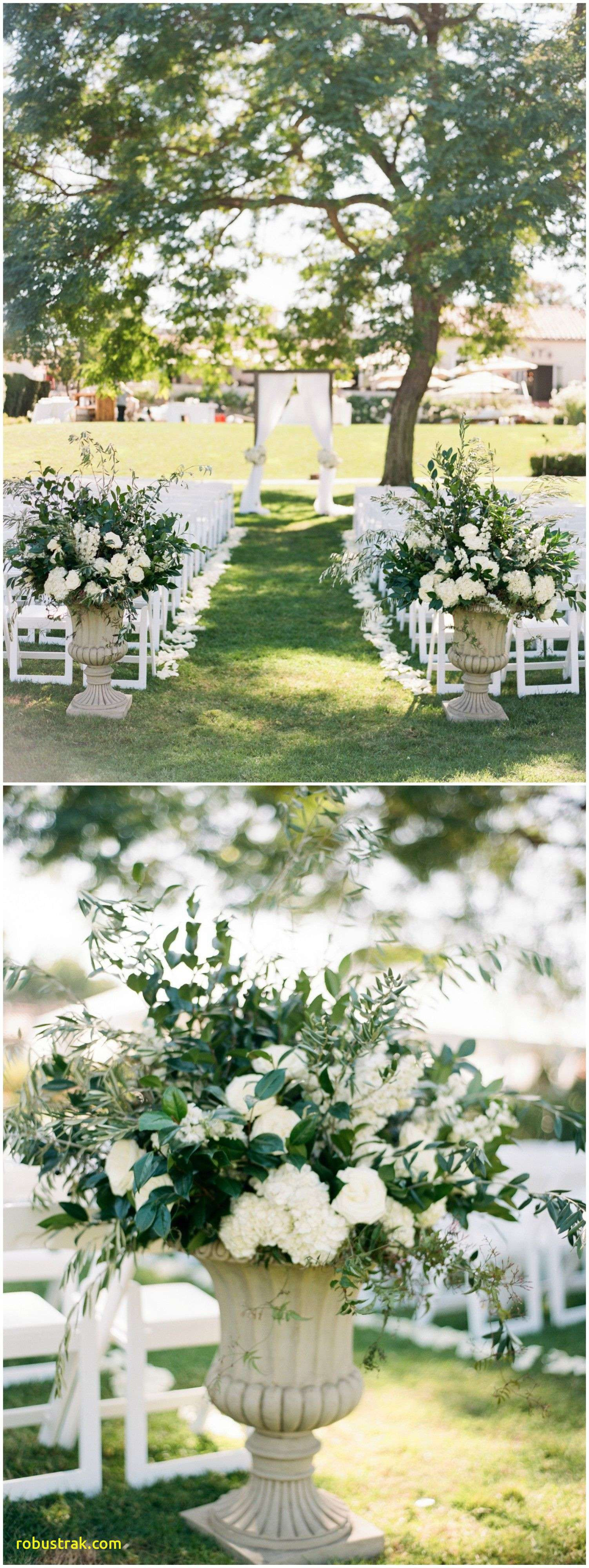 cowboy boot flower vase of unique diy outdoor wedding aisle decorations home design ideas with regard to the smarter way to wed design wedding aisle decorations 47 awesome wedding aisle decorations