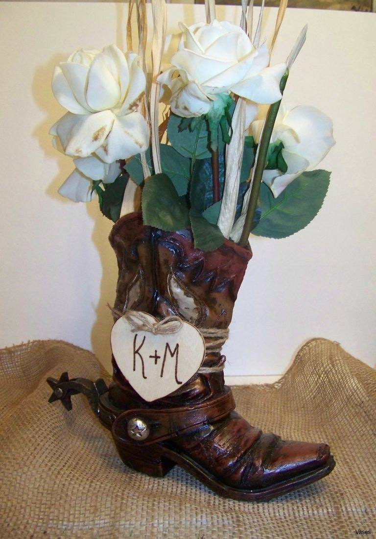 cowboy boot vase centerpiece of 44 unique collection of hobbylobby com wedding templates resume with regard to hobbylobby com wedding templates inspirational cowboy boot vase centerpiece