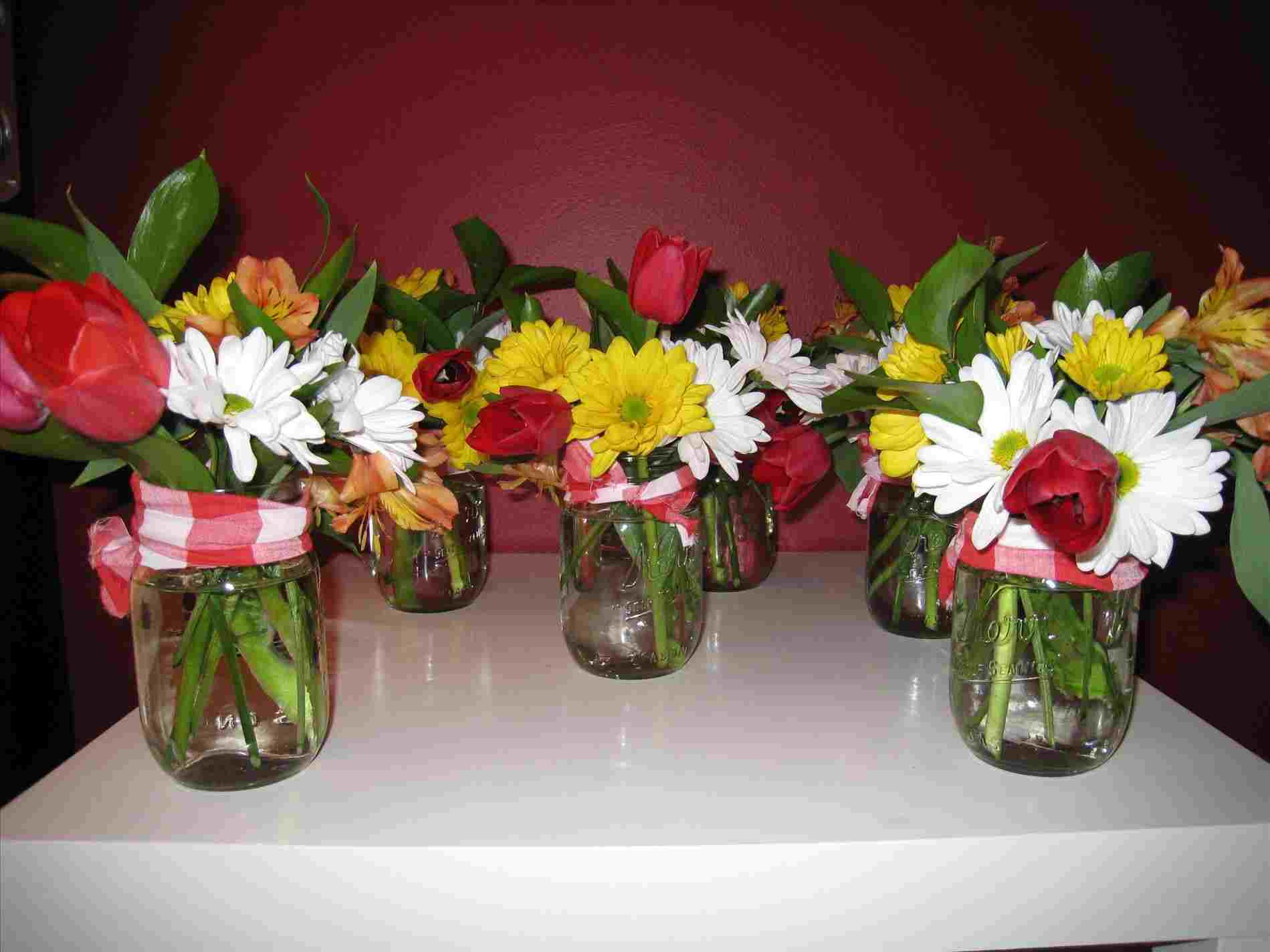 cowboy boot vase centerpiece of cowboy centerpieces ideas diazxcode with permanently western table centerpiece ideas cohorhcohoesfarmersmarketcom moved cowboy centerpieces ideas permanently western table centerpiece ideas