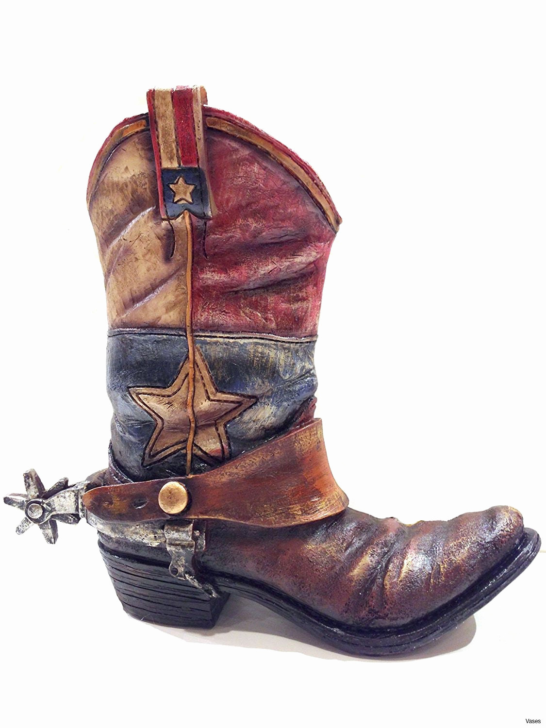 13 Stylish Cowboy Boot Vases wholesale 2021 free download cowboy boot vases wholesale of decoration western beau super soft western decor pillow with leather within decoration western unique western cowboy boot vases 2h vasesi 0d centerpieces in bu