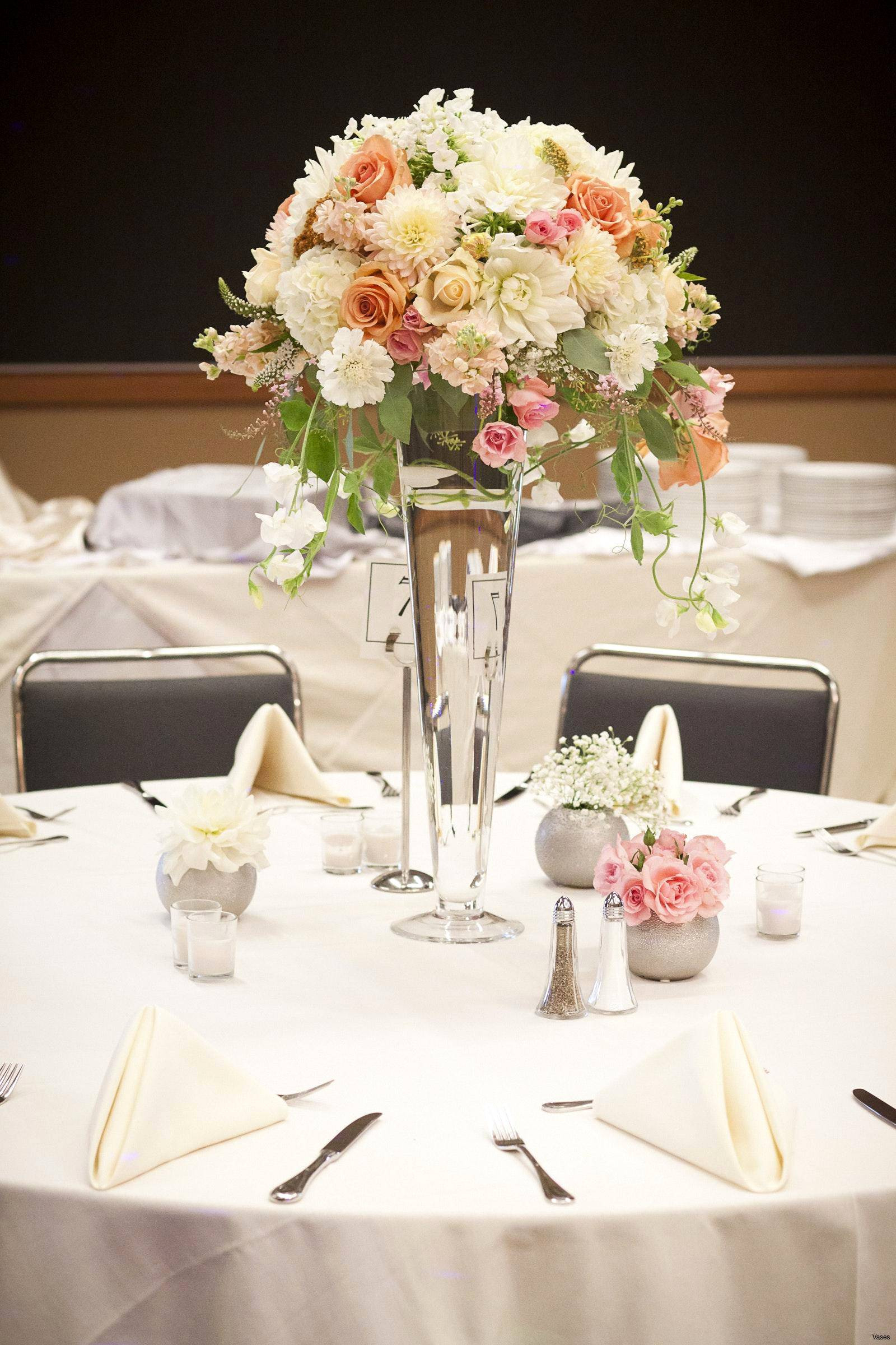cowboy boot vases wholesale of fresh 50 tables at wedding receptions wedding l com in tables at wedding receptions greatest living room vases wedding inspirational h vases candy vase i 0d