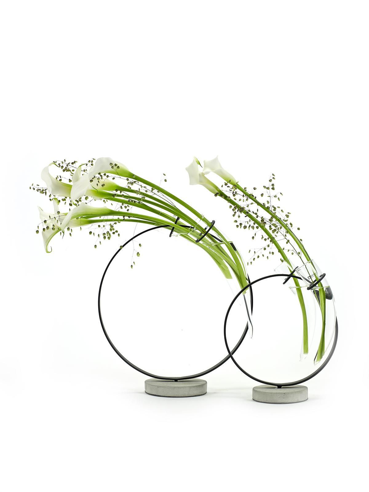 creative vase fillers of b7215730hs4 flower power pinterest ikebana flower and flowers within b7215730hs4