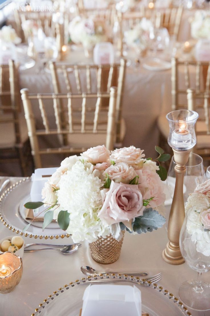 crown centerpiece vases of wedding gold and pink lovely dsc h vases square centerpiece dsc i 0d within related post