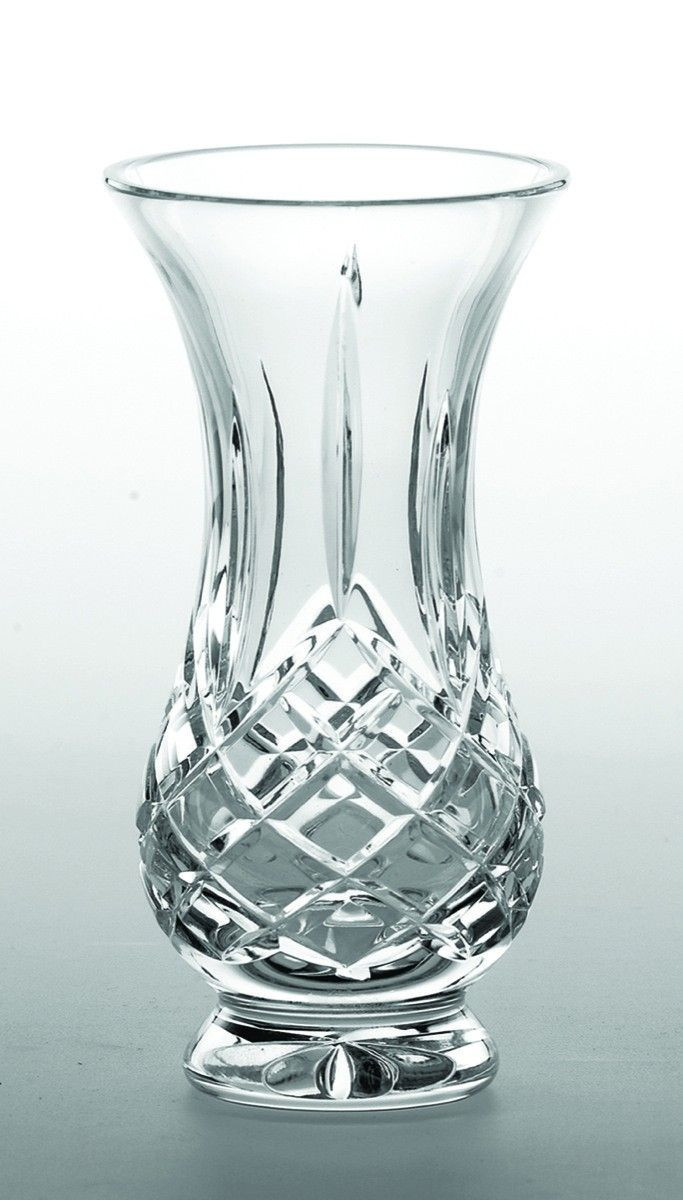 crystal bud vases waterford of 27 best galway crystal images on pinterest ireland irish and with galway crystal longford 5
