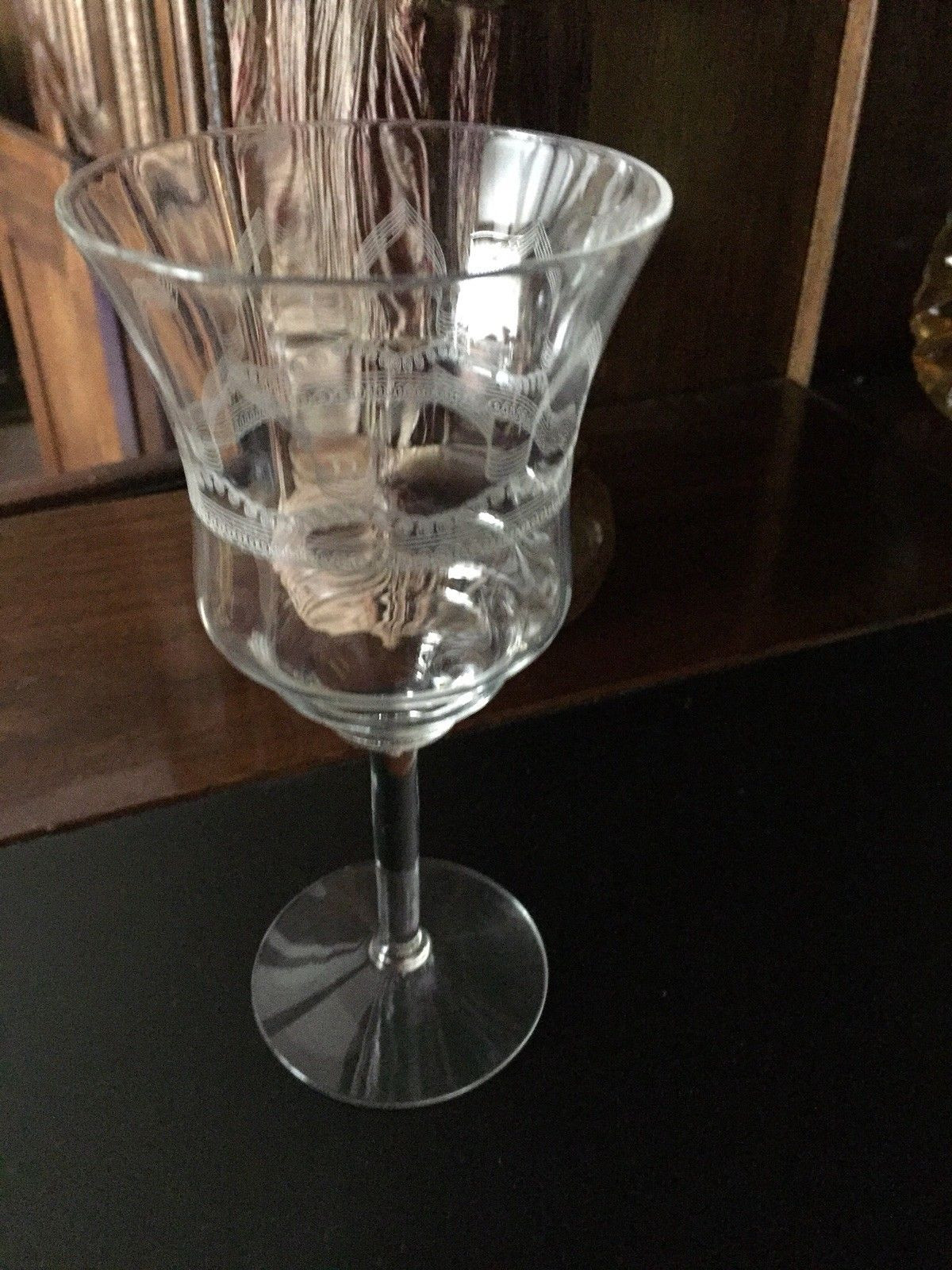 12 Lovable Crystal Bud Vases Waterford 2021 free download crystal bud vases waterford of depression era vintage crystal etched wine glasses 6 unknown maker in 1 of 8 see more