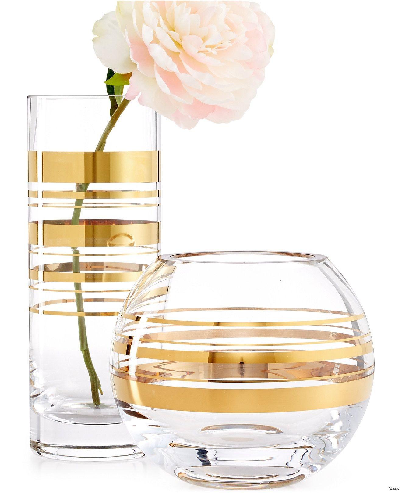 crystal clear vase of 10 fresh crystal vase bogekompresorturkiye com intended for kate spade kate spade archives roorbongs from crystal vase