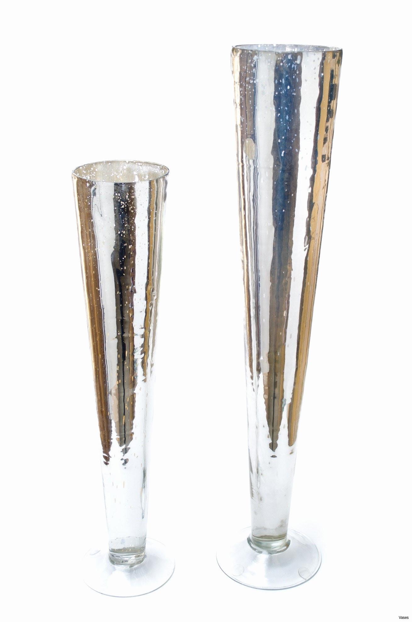 crystal flower vases wholesale of mercury glass pendant light elegant mercury table lamp lovely gold in mercury glass pendant light elegant mercury table lamp lovely gold mercury glass vases wholesale vaseh