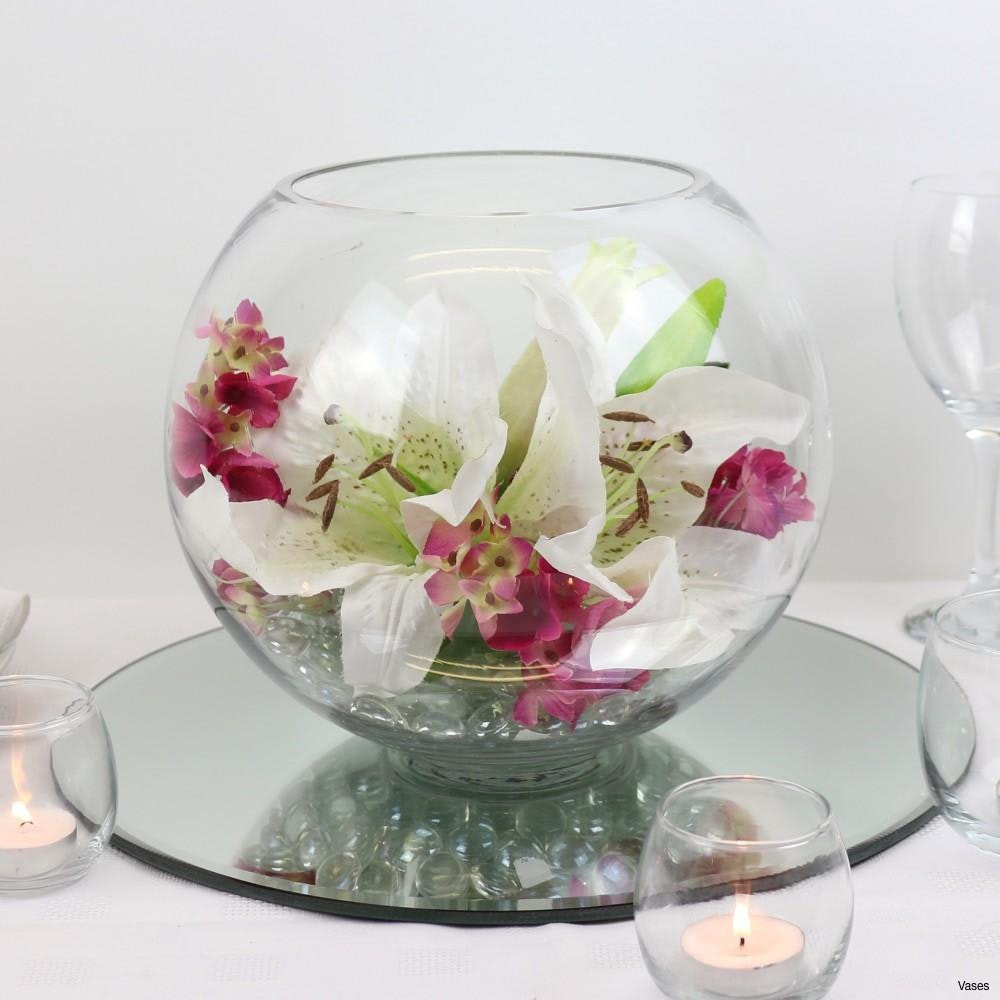 crystal rose vase of rose bowl vases image vases fish bowl vase centerpiece centerpiecei throughout rose bowl vases image vases fish bowl vase centerpiece centerpiecei 0d design ideas scheme
