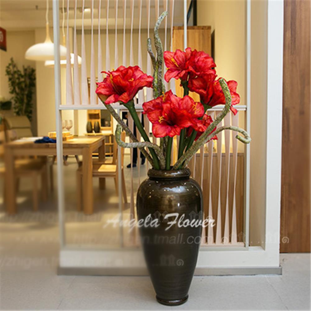 crystal single flower vase of floor vase flower arrangements photos vases flower floor vase with intended for floor vase flower arrangements gallery floor vase flower arrangements vase and c