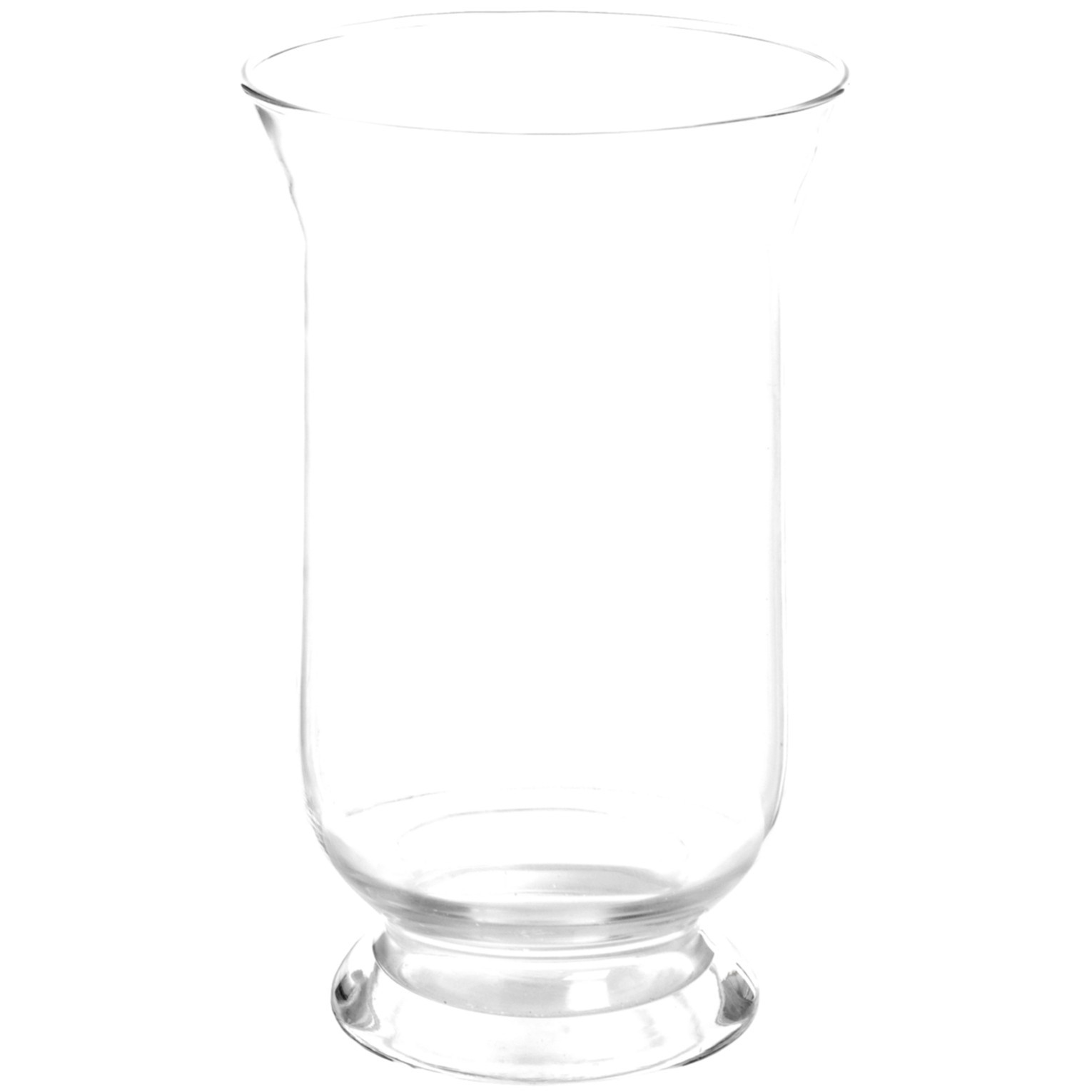 crystal trumpet vase of why you should not go to glass vases wholesale glass vases with large hurricane vases wholesale glass vases wholesale