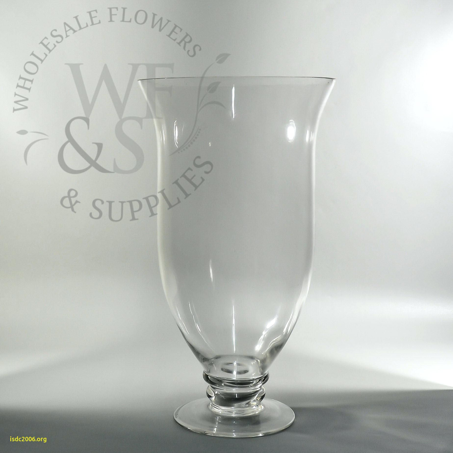 crystal vase decoration ideas of fresh vase decorations for living room isdc2006 intended for most benches ideas particularly living room vase glass lovely cheap glass vases 1h vasesi 0d in