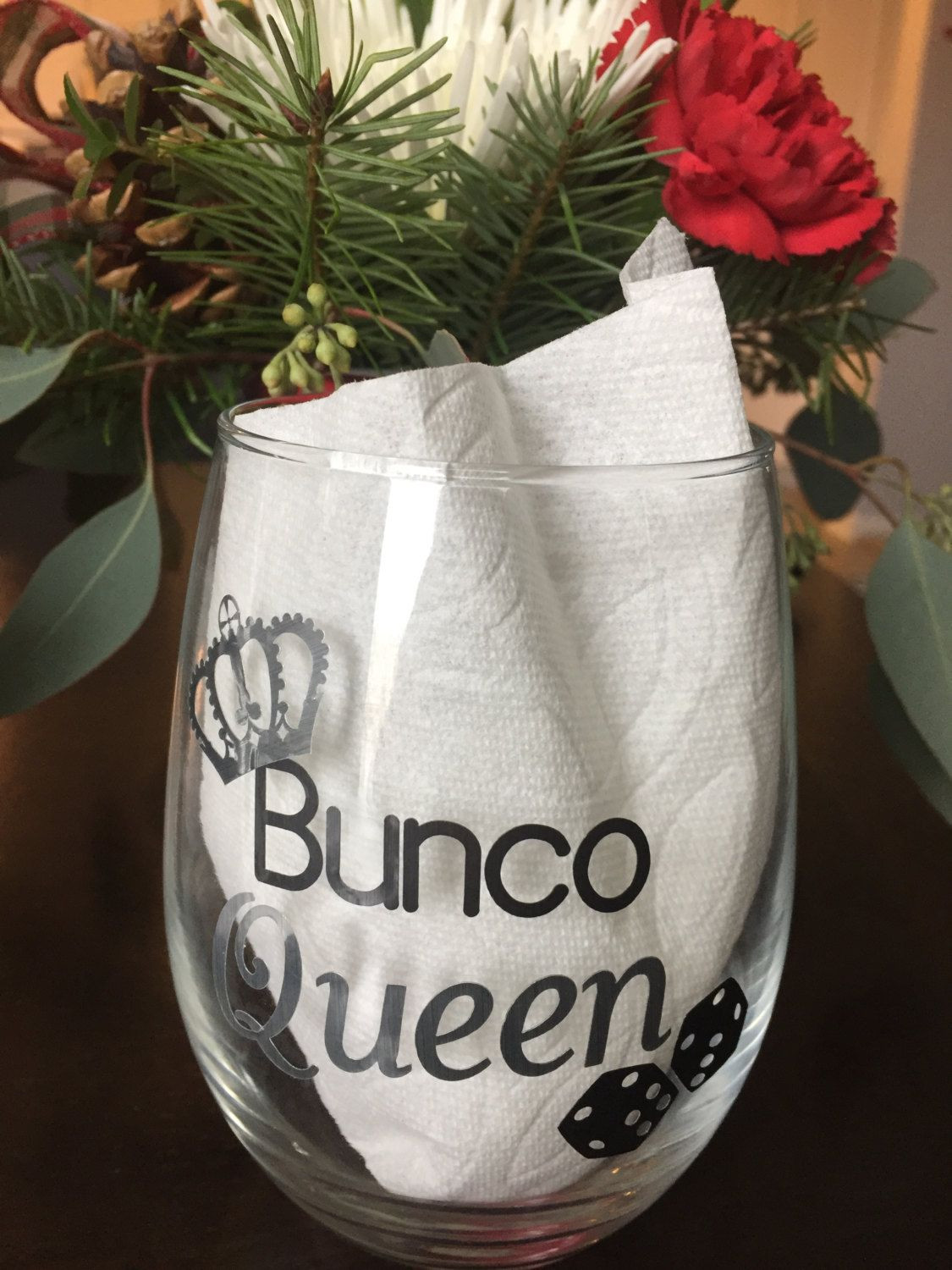 28 Trendy Crystal Vase Engraved Gift