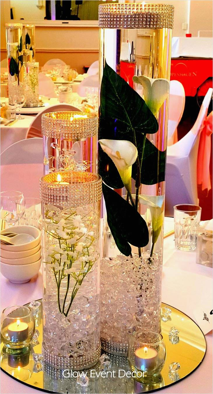 crystal vase fillers of cool inspiration on glass vase centerpieces for wedding for throughout fresh inspiration on glass vase centerpieces for wedding for cool living room decorating ideas this