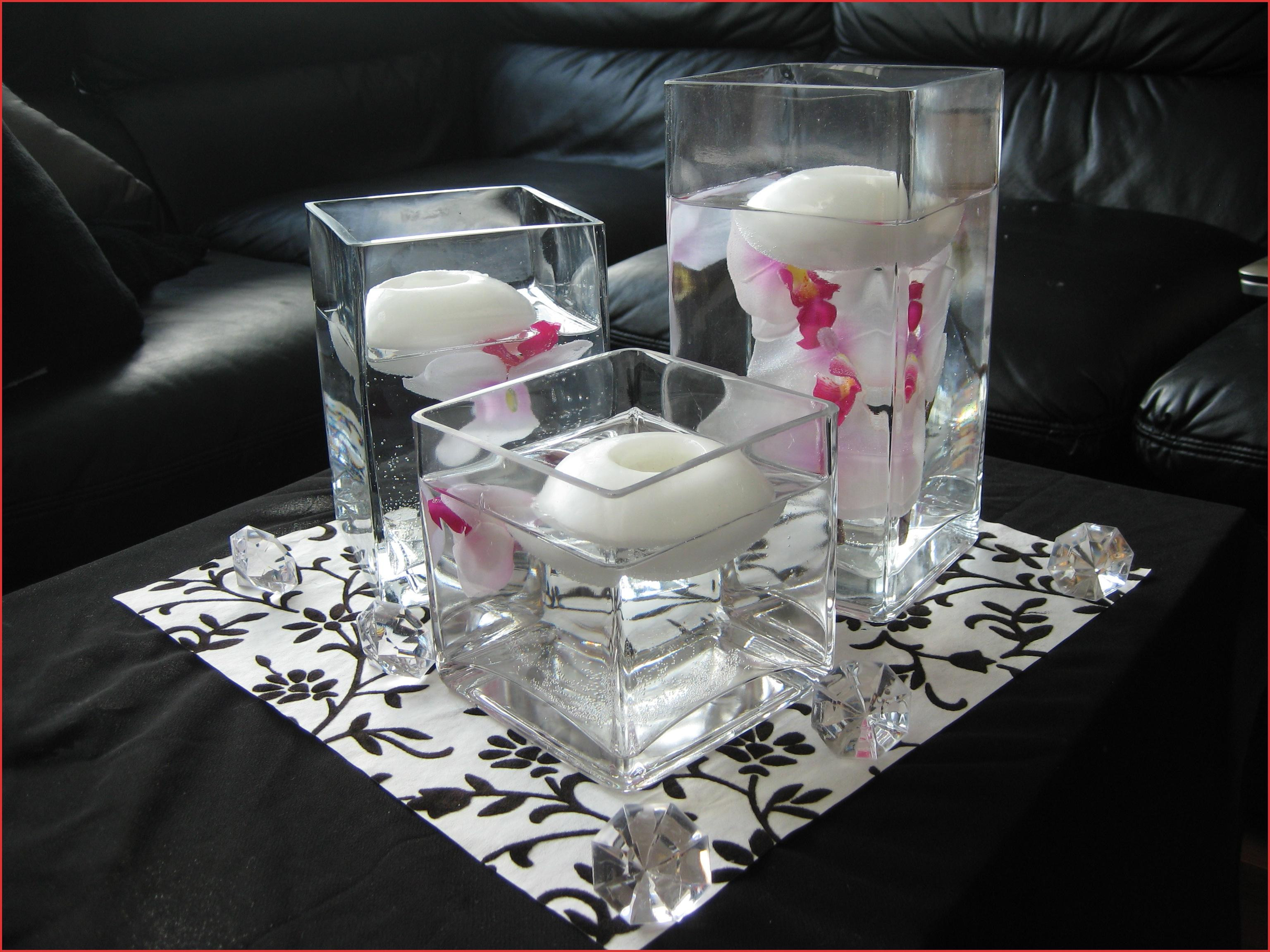 cube glass vases bulk of new cheap square vases stringcheesetheory us inside back to article ac2a2e280a0 cheap square vases