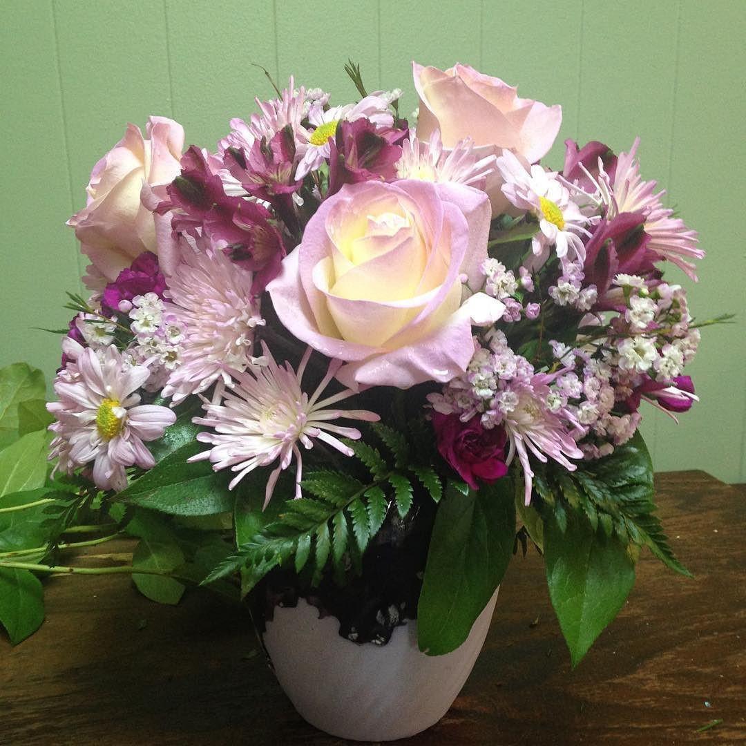cube vase flower arrangements of untitled flower arrangements pinterest city flowers flower with untitled